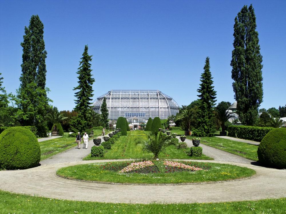 das blog the botanical garden in berlin botanischer garten und botanisches museum berlin dahlem. Black Bedroom Furniture Sets. Home Design Ideas