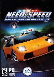 Need+for+Speed++Hot+Pursuit+2.jpg