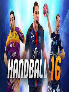 Download Handball 16 Torrent PC