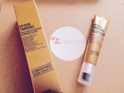 comodynes-crema-autobronceadora-productos-nonabox-octubre-mamas