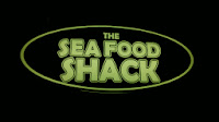 The Seafood Shack, The Establishment