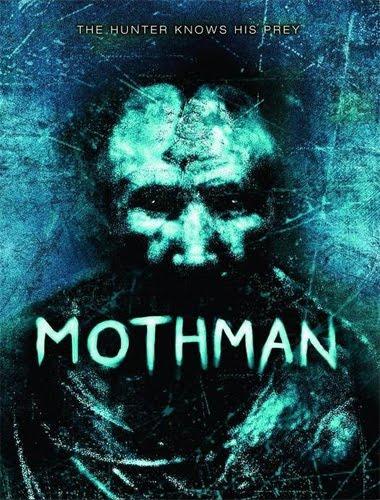 Ver Mothman (2010) Online