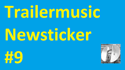 nameofthesong - Trailermusic Newsticker 9 - Picture
