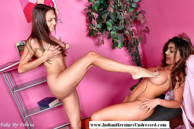 Sister eroticas naked hefner fuck