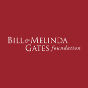 BILL&MELINDA GATES FUNDATION