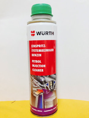 Online Suspension Absorbers Amp Springs Wurth Products