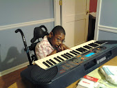 Damian's Music
