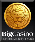 BigCasino Review