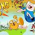 Super Jumping Finn v1.02 APK