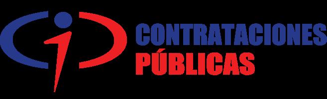 DIRECCIÓN GENERAL DE CONTRATACIONES PUBLICAS