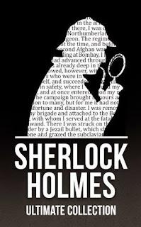 https://www.goodreads.com/book/show/18674889-sherlock-holmes