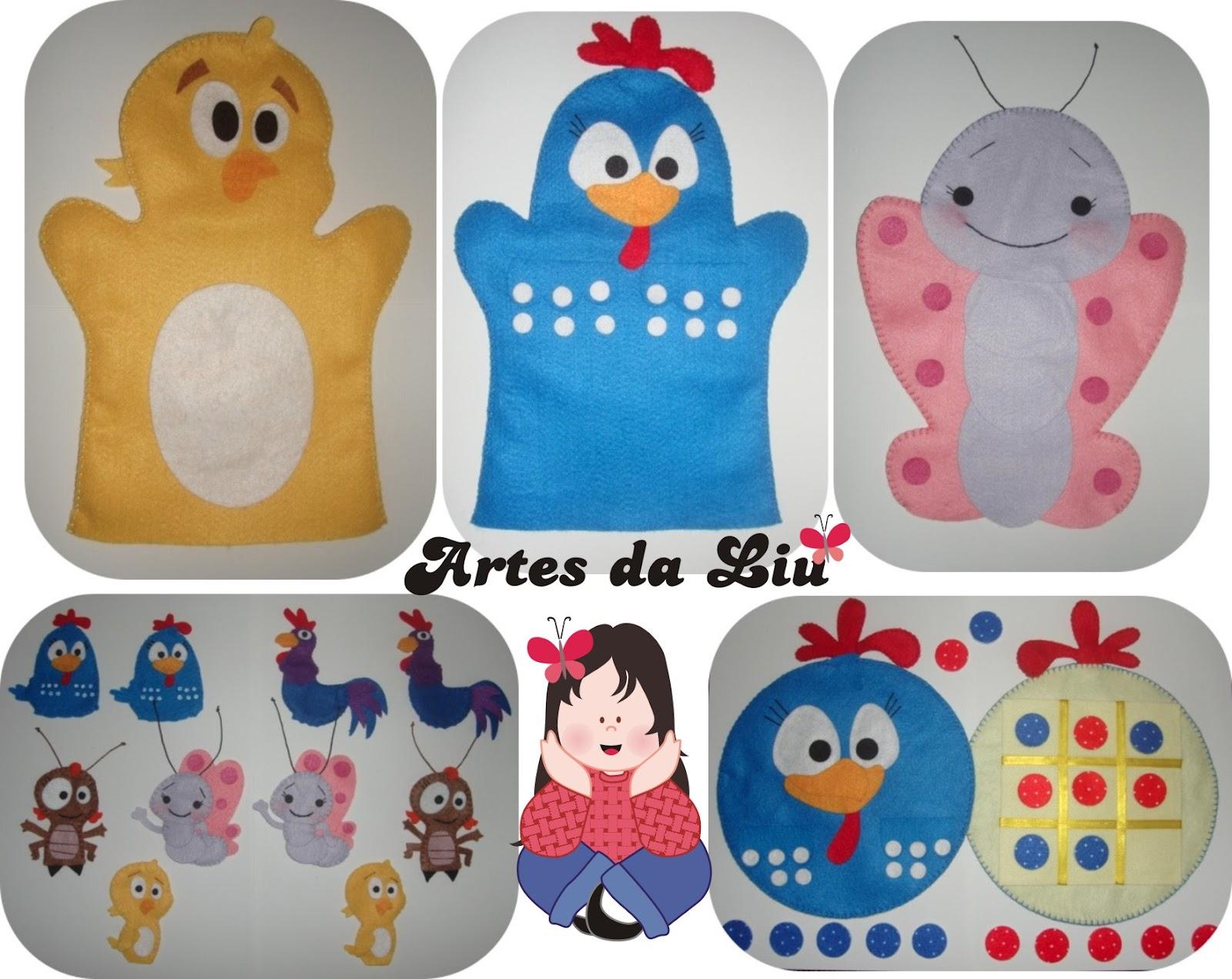 Pin Festa Da Turma Do Ursinho Pooh Baby Ficou Tudo Pelautscom on