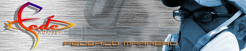 Federico Marrero
