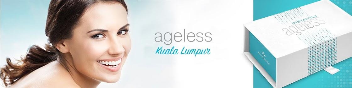 ageless Kuala Lumpur