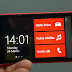 Nokia Car App for Windows Phone makes driving a joy