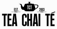 Tea Chai Te - Handcrafted Award Winning Blends