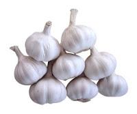 cara-mengatasi-jerawat-bawang-putih