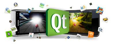 Qt Mobility 1.2.0 - Latest Version S60v5 S^1
