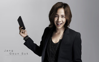jang geun suk by macemewallpaper.blogspot.com