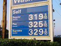 fuel, gas, gas prices, energy use, utility bill, saving money, home expenses