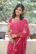 Sandeepthi glamorous photo shoot-thumbnail-3