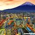 Atractivos turisticos y culturas milenarias en Tokio