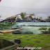 Di Tepian Sungai Perak, Teluk Intan