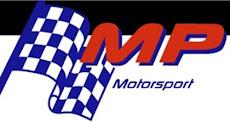 mp-motorsport