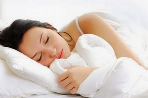9 Cara Menghilangkan Insomnia Yang Efektif