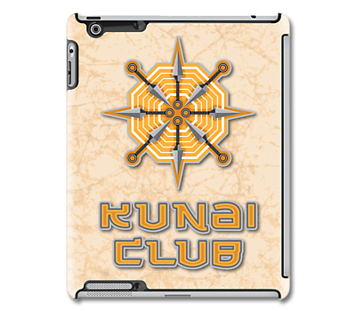http://www.redbubble.com/people/enriquev242/works/11876558-kunai-club?p=ipad-case