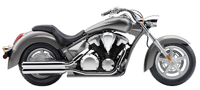 2011-Honda-StatelineVT1300CR-ABS