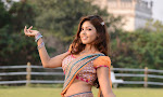 Komal Jha latest dazzling photos gallery-thumbnail