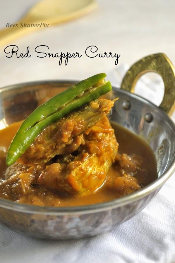 meen kuzhambu, meen kulambhu, recipe, sankara meen kulambu, snapper curry, fish kulambhu recipe