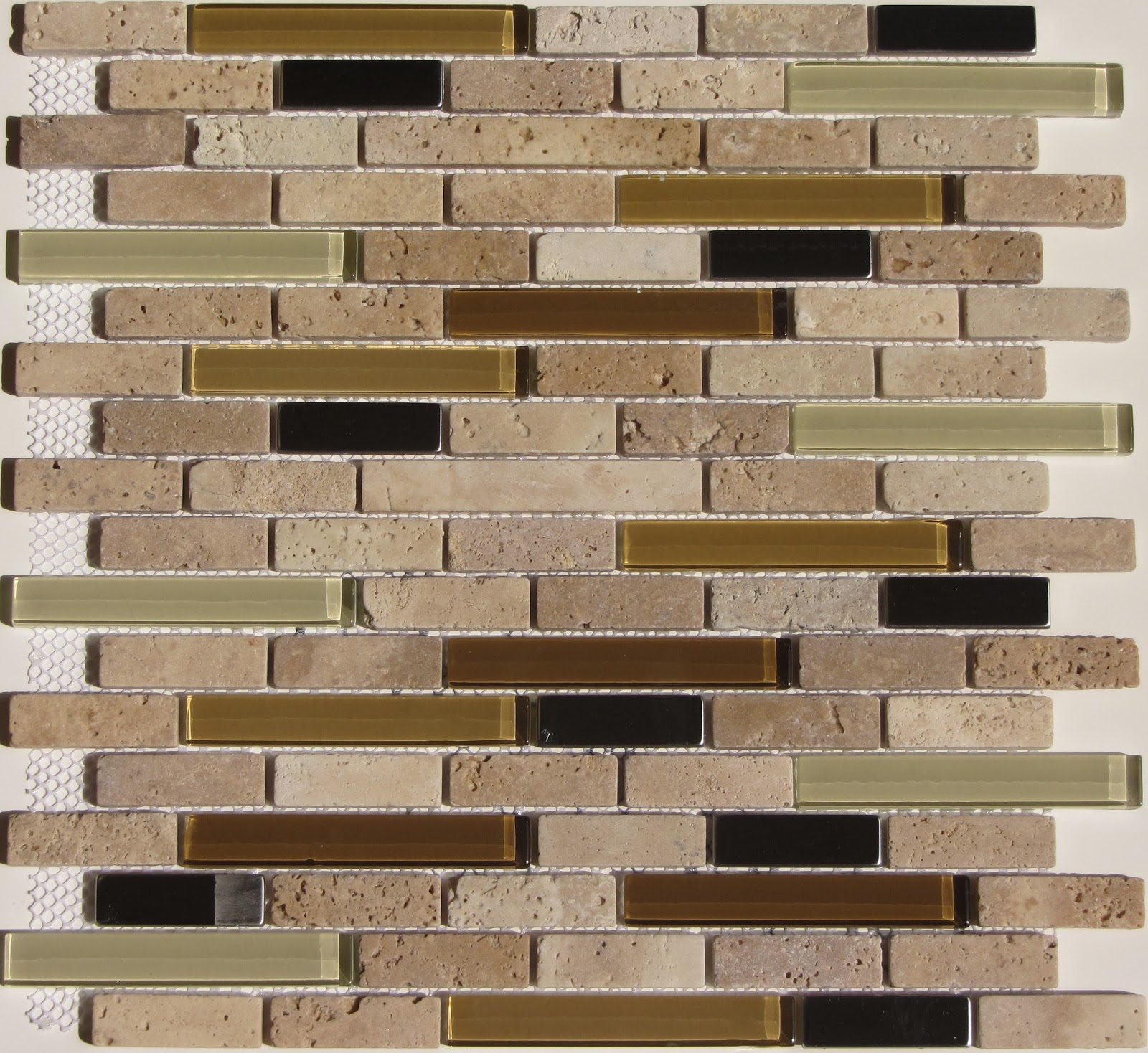 Self Adhesive Backsplash Tiles Related Keywords Self