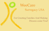 WeeCare Surrogacy Where Your Journey Begin!