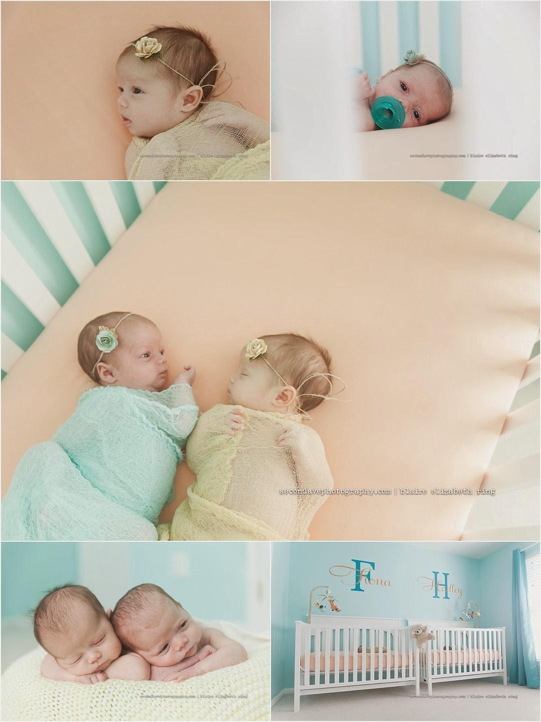morven park, family photographer, newborn photographer, lifestyle photography, Virginia photographer, loudoun county, leesburg va, twins,
