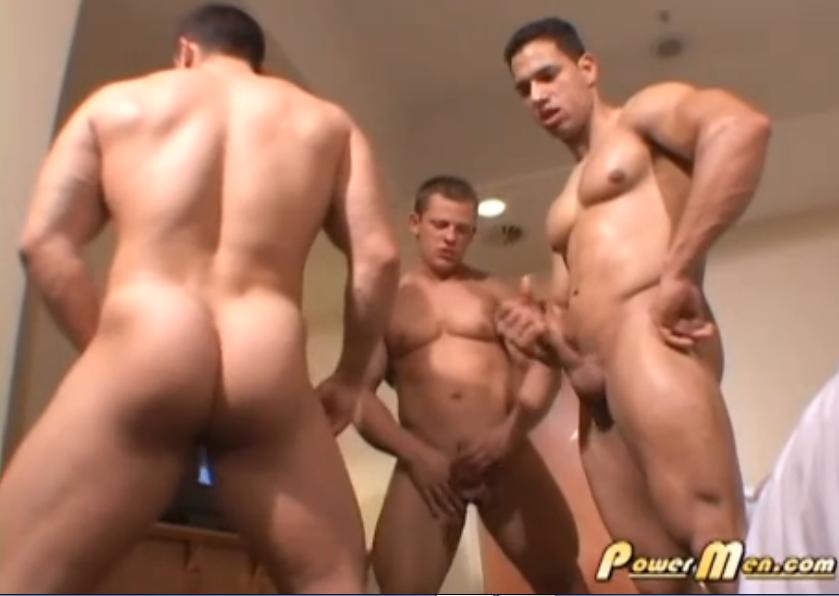 escort masculino masajes masculinos eroticos