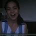 Video: Brazilian Portuguese Progress