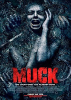 Muck – Legendado