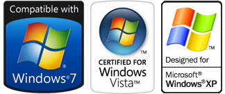 برنامج Recuva لإسترجاع الملفات المحذوفة يشتغل على جميع نسخ الويندوز