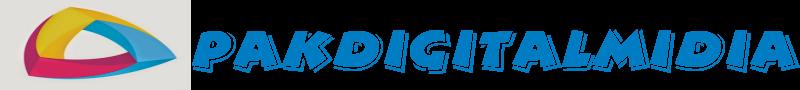 Pak digital midia