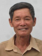Phan Quang Cách