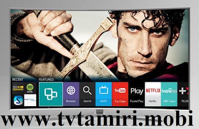 Buyukcekmece Samsung TV Servisi