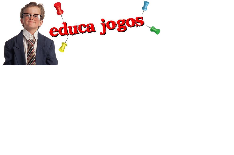 EducaJogos