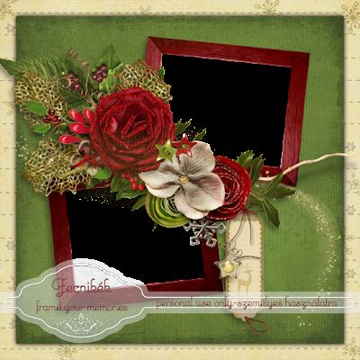 http://2.bp.blogspot.com/-dNcKaUcXYLM/VJ8PtV8cuhI/AAAAAAAAN1Q/byDtexwOn9U/s400/red%2Brose_fecnikek.prev.png