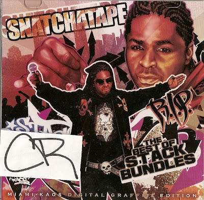 Snatchatape_And_Stack_Bundles-The_Best_Of_Stack_Bundles-(Bootleg)-2007-CR