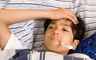 Prednisone Side Effect in Children
