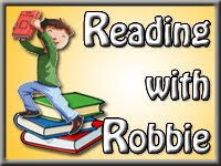 Reading With Robbie