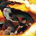 Bloomsbury apresenta novas capas de Harry Potter para o Reino Unido