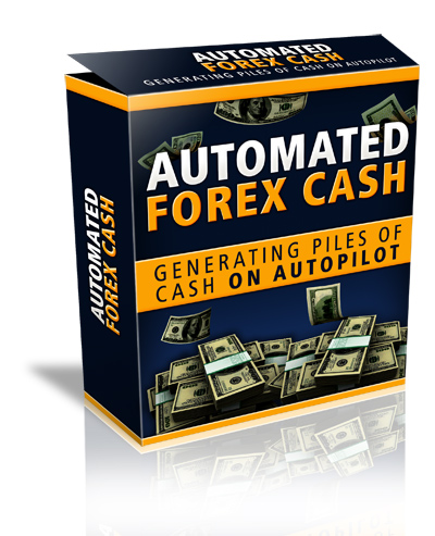 Forex robots reviews